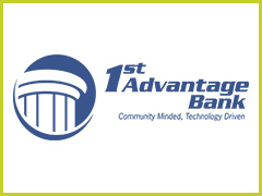 1st Advantage Bank