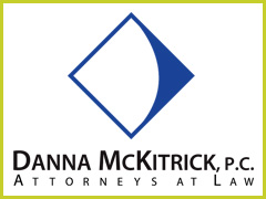 Danna McKitrick, P.C. Attorneys at Law