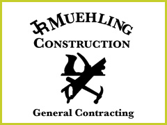 JR Muehling Construction